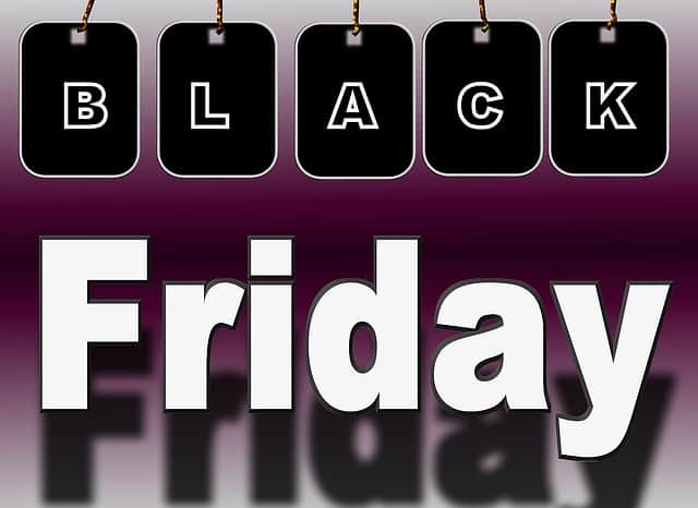 2017: The Best Black Friday Discounts, Deals, and Specials for Parents