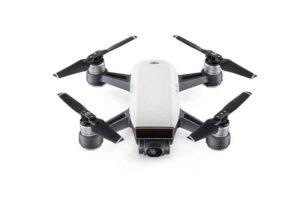Prime Day Drone