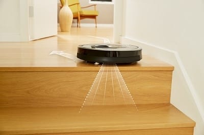 Which Roomba is the Best for You? Full Comparison of the Top Models
