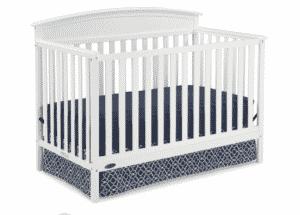 Prime Day Cribs