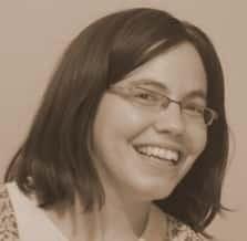Chana Roberts