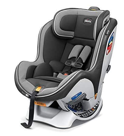 Cpst Picks The 7 Best And Safest Infant Car Seats Of 2019