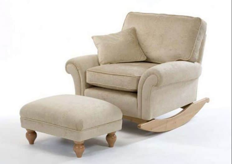 Best Deals On Glider Rockers And Chairs