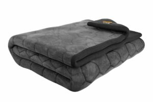 mosaic-weighted-blankets-review