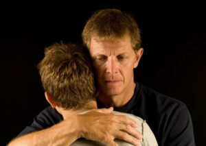Parent With Bipolar Disorder
