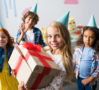 Pediatrician's Picks: The Best Toys & Gifts for 8-Year-Old Girls
