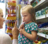 18 Ways to Stop Toddler Temper Tantrums