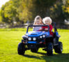 The Best Kids Electric Cars in 2021