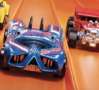 The Best Hot Wheels Track Sets in 2021 (My Family Loves Them)